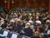 Lodi:Serata di Solidarietà in Musica a cura  della san Vincenzo,Curiosamente e della Fondazione Sissi  di Codognola 1 parte musocale con il duo Palmas Cristina e Luca  al pianoforte