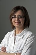 Daniela Realini