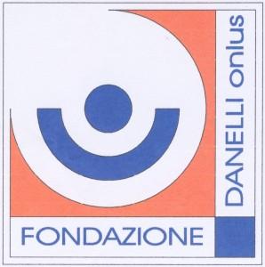 logo fondazione Danelli