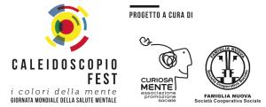 Caleidoscopio Fest