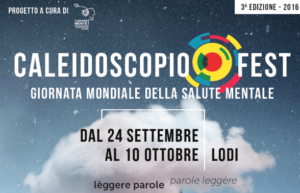 Caleidoscopio fest 2016